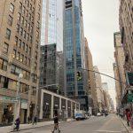 紐約市 今年房屋庫存多 議價空間大 買家耐心挑
