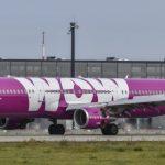 冰島沃奧廉航閃電宣布 停止營運取消所有航班