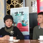 樂觀面對死亡 台灣電影「生生」感動芝城