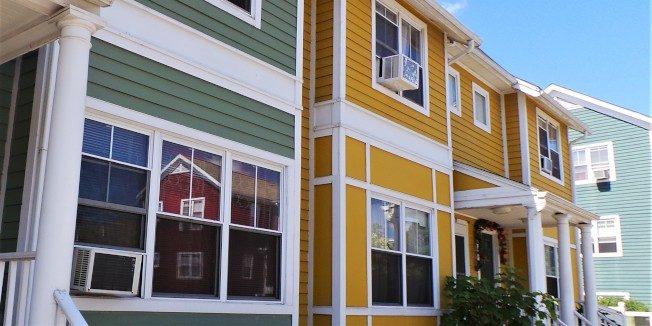 大波士頓房租超貴 州長反對「租金管制」法復活