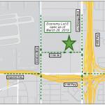洛杉磯機場 停車有新選擇