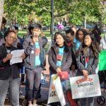 哈佛放榜 錄取亞裔占25.4%  創新高