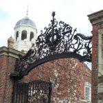 哈佛放榜  錄取率4.5%創新低