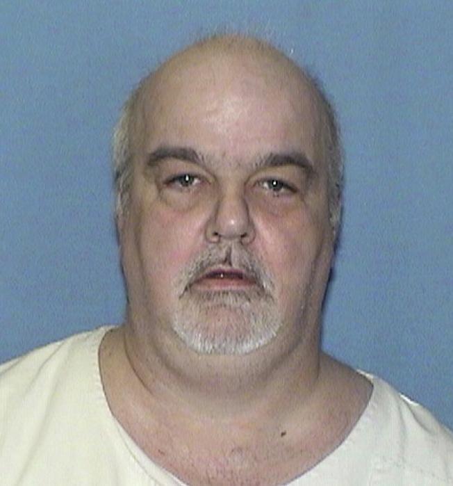 伊利諾州受害者通知系統29日向全州發出警報通知各方,1980年代參加「 開膛四人組」邪教組織,在芝加哥一帶涉嫌殺害18名女性的殺人魔科科拉萊斯,本周獲釋出獄。(美聯社)
