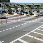 橋樑隧道通行費  31日起調漲