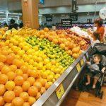 更環保還是浪費食物?澳洲超市限塑兩難
