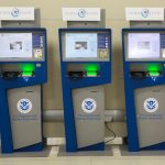 Global Entry+TSA Pre✓  進出美國超快速