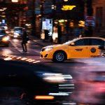 中國東北計程車連續凶殺案 背後竟是一個令人心碎的原因