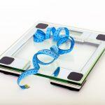 吃太多變胖怎麼辦?減重關鍵期是「1個月」