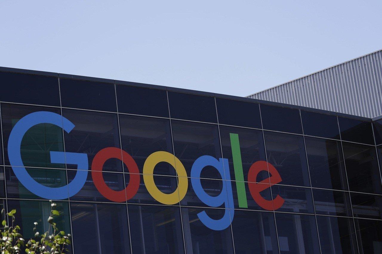 媒體大亨梅鐸旗下新聞集團(News Corp)澳洲公司,呼籲當局分拆Google。 美聯社