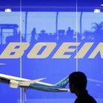 波音737 Max發動機又出包 西南航空平安迫降奧蘭多