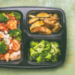 每天只吃同樣的「健康食物」 對身體是有利還是有害?