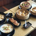 是什麼讓一位會計師變成了美食家?這家餐廳藏著個秘密