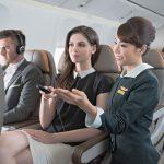 全新票價組合選擇多多 機票怎麼買旅客自己決定