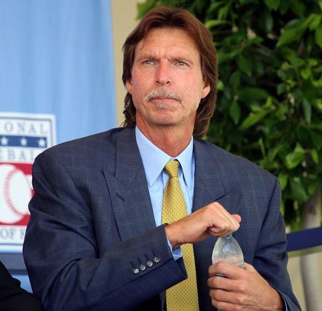 棒球名將蘭迪強森終以730萬元售出豪宅
