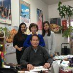 海倫旅行社推出開春旅遊系列組合
