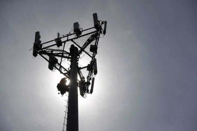 機器人騷擾電話猖獗  FCC重罰2億 僅收回6790元