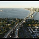 維拉札諾大橋通行費全美最貴 布碌崙民代不滿
