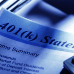 省稅有訣竅 投資退休帳戶