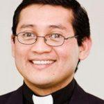 佛利蒙神父涉性侵兒童 被捕控30罪