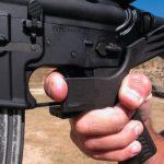 【賭城濫射效應】6萬支撞火槍托 聯邦銷毀