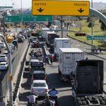 給墨西哥一年觀察期…關閉美墨邊界 川普轉彎了