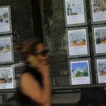 地產加新稅 恐再傷紐約房市