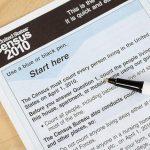 2020聯邦人口普查 洛杉磯「催票」鼓勵民眾別缺席