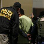 妻子舉報  紐約華男背負遞解令被捕
