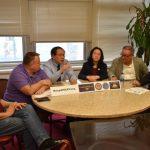 搶救SHSAT 亞裔組織30日集會赴州府陳情