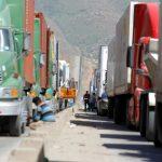 川普若關美墨邊境將掀4大衝擊 影響遠甚對中國貨課稅