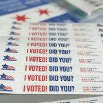 芝市議會選舉揭曉 西語裔區長攀新高 亞裔掛零