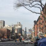 紐約市6大新興中國城 優質居家環境