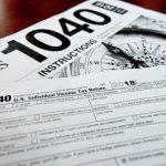 IRS鎖定3州窮區 10郡查稅機率高