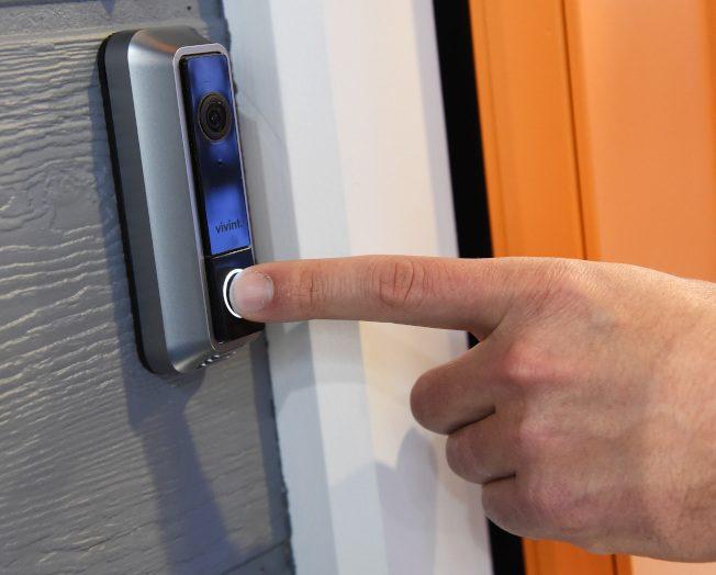 5個小工程 幫你加強住家安全