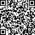 中國商會4月21日春遊玩遊戲 撿蛋 猜謎 抽大獎