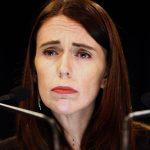 紐西蘭總理超市購物 暖心幫忘帶錢包媽媽結帳