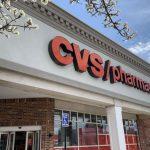 應對電商衝擊 CVS藥店全美擴大「當日送貨」服務