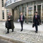 華為案紐約聽證 檢方稱擁控罪證據 庭審將出示