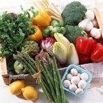 預防阿茲海默症 多吃這兩類食物