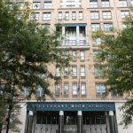 紐約市特殊高中 低收入社區學生難進