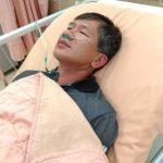 防曬噴霧引起過敏 醫師險喪命