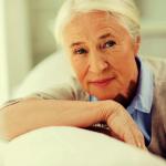 優雅老化抗衰老!你一定做得到的4種日常好習慣