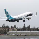 CEO認錯難拾旅客信心 波音737MAX遭延長停飛