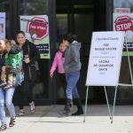 19州爆發麻疹 確認465病例