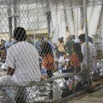 移民政策挑戰法律…邊境亂象無解 代理部長沒轍