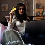 網購加徵銷售稅 消費者跨州中轉省荷包