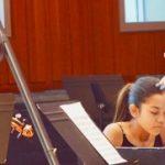 美國名校巡禮/錄取率僅4% 柯蒂斯音樂學院窄門難擠