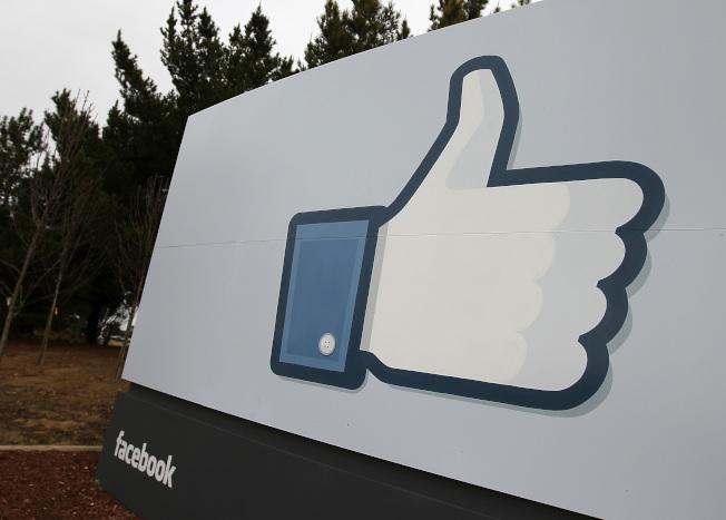 LinkedIn最新公布的美國人最希望工作的50家上市公司中,有19家在灣區。(Getty Images)