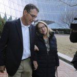 受賄10萬 造假幫人入學 德州大學教練認罪